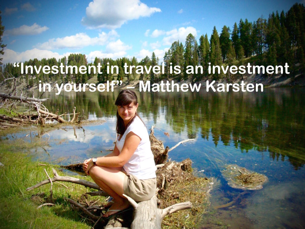 investmentintravel