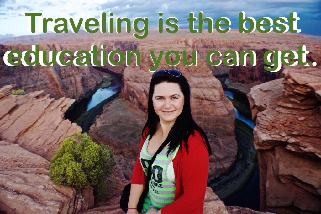 travelingeducation
