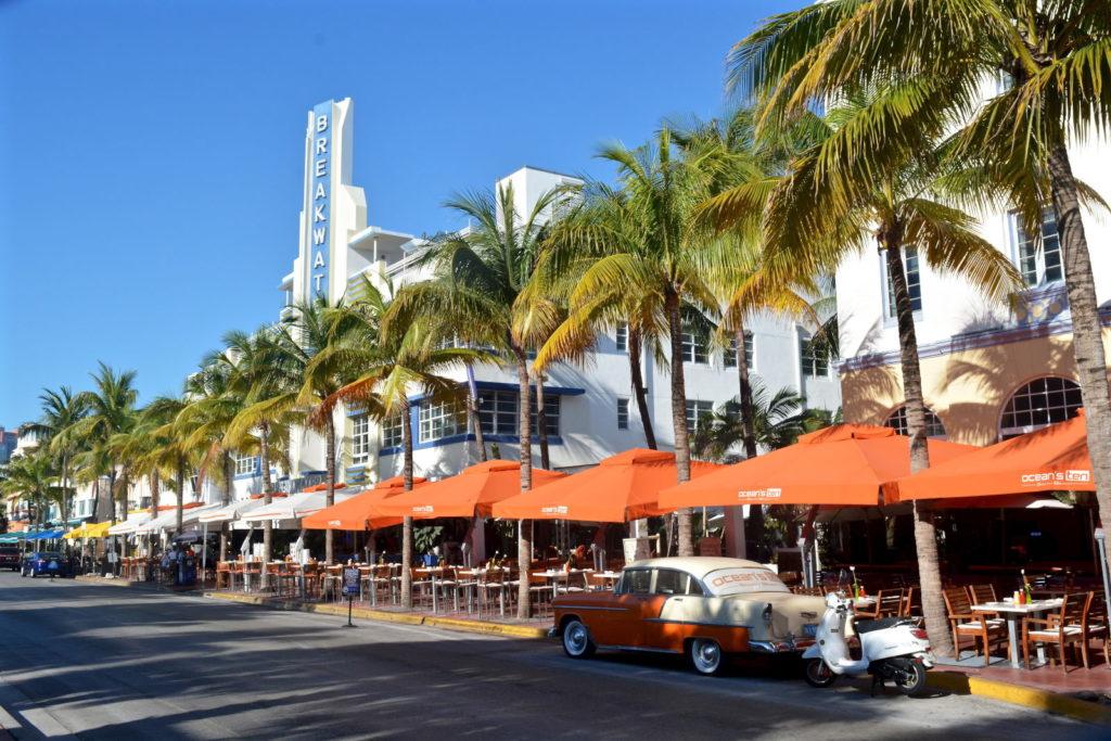 Miami2015-Apr_0139Miami copy_002