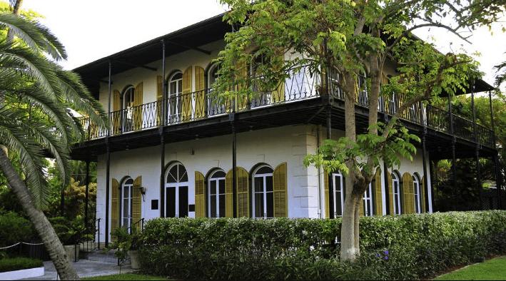 hemmuseumkw