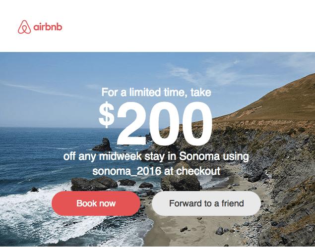 airbnb200offsonoma