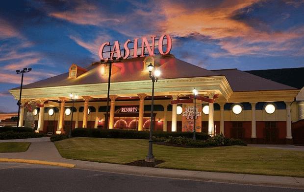 akwesasne-mohawk-casino