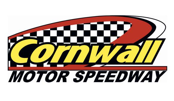 cornwall-motor-speedway