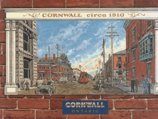 cornwall-murals